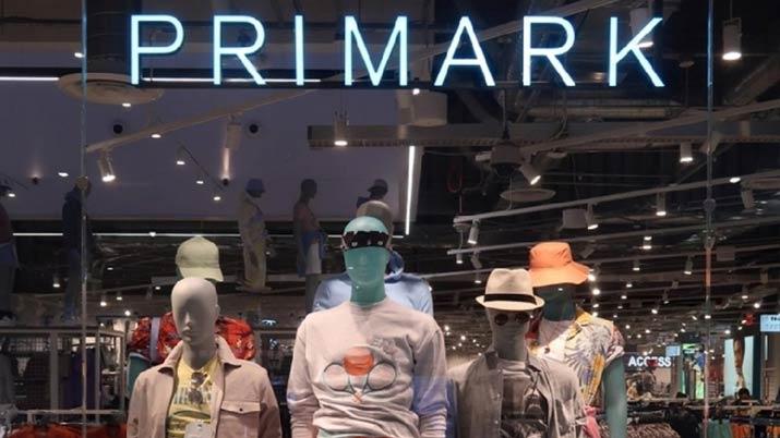 Tiendas Primark España 2019 (nuevas aperturas, direcciones)