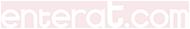 Logotipo enterat.com