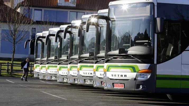 bilbao eibar bus